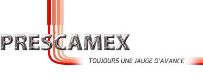 Prescamex